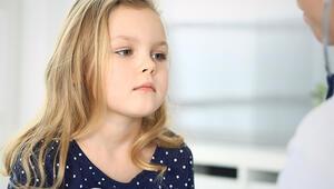 Çocuklarda demir eksikliği okul başarısını etkileyebilir