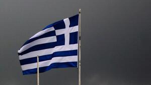 Yunanistanda ekonominin 2020de yüzde 8,2 küçülmesi bekleniyor