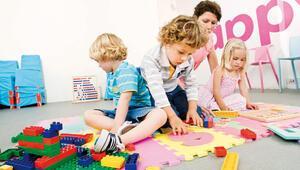 Çocuklara sosyal beceriler kazandırmanın yolları
