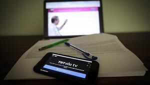 EBA öğrenci girişi nasıl yapılır EBA canlı ders giriş ekranı