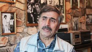 Mehmet Yağmur kimdir kaç yaşında vefat etti Mehmet Yağmurun oynadığı filmler