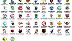 47 kadın futbol kulübünden ortak açıklama