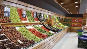 Eylül ayı enflasyonu yüzde 0.97