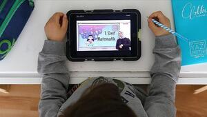 MEB ücretsiz tablet bilgisayar başvurusu nasıl yapılır Ücretsiz tablet nereden alınır Bakan Selçuktan açıklama