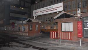 İzmirde 2 yaşındaki çocuğun şüpheli ölümü