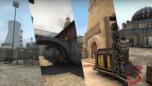 CS:GO'da harita avantajı nedir