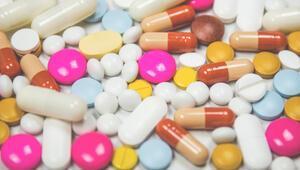 Covid-19'a Karşı D Vitamininin Önemi
