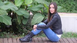 Fatma Toptaş kimdir nereli kaç yaşında İşte, Fatma Toptaşın oynadığı diziler ve filmler