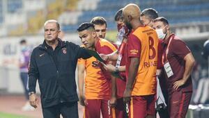 Galatasaray transfer döneminde sadece 675 bin euro harcadı