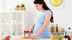 Hamilelikte beslenme neden önemli