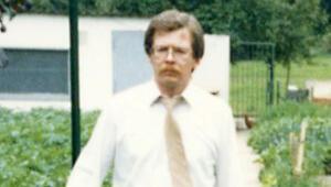 24 yıl sonra aydınlanan cinayet