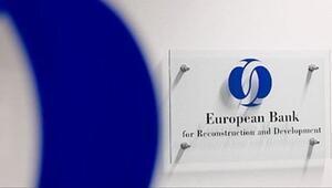 EBRDnin Türkiyedeki yatırımı yıl sonunda 1,5 milyar avroya ulaşabilir