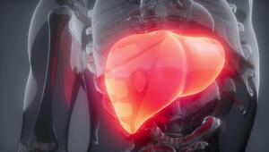 Karaciğeri koruyor En önemli kaynakları ise...