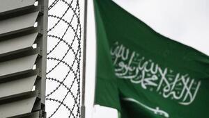 Suudi Arabistanda muhalif ekonomiste 15 yıl hapis cezası