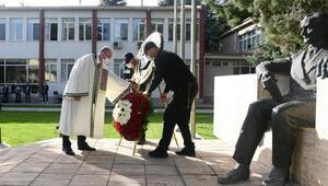 Anadolu Üniversitesi, yeni akademik yılını açtı