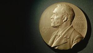 Son dakika: Nobel Fizik Ödülünü kazananlar belli oldu