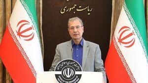 İrandan Azerbaycan açıklaması