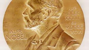 Kara deliklerin keşfine katkı sağladılar... 2020 Nobel Fizik Ödülü 3 bilim insanına verildi