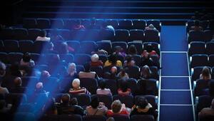 Cineworld, İngiltere ve ABD'deki salonlarını kapatma kararı aldı