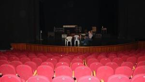 Trabzon Devlet Tiyatrosu Kuyucaklı Yusuf oyununu sahneleyecek