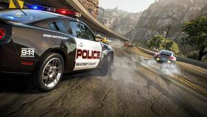 Need for Speed Hot Pursuit Remastered duyuruldu