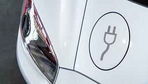 Almanyada elektrikli otomobiller için önemli adım