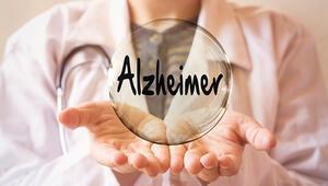 Alzheimer Hastalığının Kadınlarda Daha Çok Görüldüğünü Biliyor Muydunuz