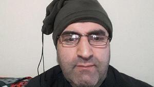 Son dakika haberleri... Seri katil Mehmet Ali Çayıroğluna iki cinayetten istenen ceza belli oldu