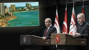 Son dakika haberler... Tarihi karar Ankarada duyuruldu... Perşembe sabahı açılıyor