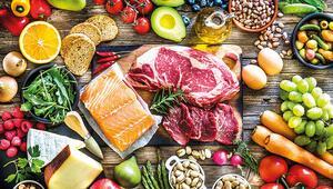 Gıda sektörü dijital fuarda buluşuyor