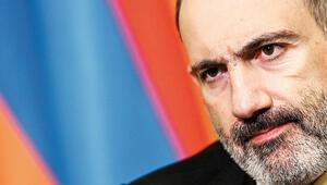 Ermenistan taviz vermeye hazır