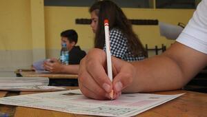 KPSS ortaöğretim sınavı ne zaman Geç başvuru fırsatı
