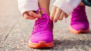5 Adımda Doğru Koşu Ayakkabılarını Bulun