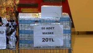 Uzman isimden maskede merdiven altı uyarısı