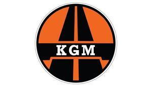 KGM 170 personel (memur) alımı yapıyor İşte, KPSS 2020/13 başvuru şartları hakkında detaylar