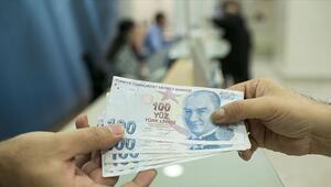 Evde bakım maaşı yatan iller hangileri 7 Ekim evde bakım parası sorgulama ekranı