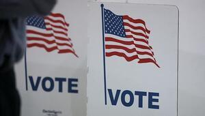 ABD seçimleri ne zaman yapılacak İşte ABD Başkanlık seçimi tarihi