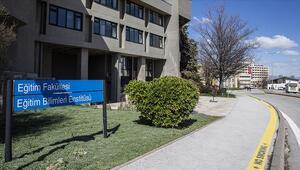 Üniversitelerde yeni hijyen kuralları açıklandı