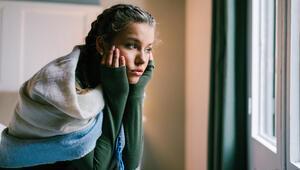 Duygu Durum Değişiklikleri İle Nasıl Mücadele Etmeli