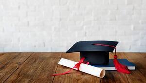 Son dakika haberi: Üniversiteler ne zaman açılacak Üniversitelerin açılış tarihi bekleniyor
