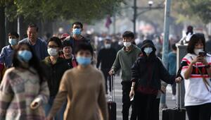 Dünya genelinde Kovid-19 tespit edilen kişi sayısı 36 milyon 65 bini aştı