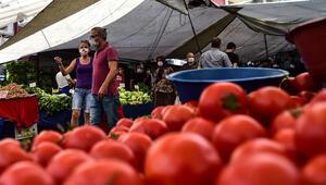 Gaziantepte 15 yaş ve altındakilerin pazara gitmesi yasaklandı