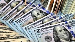 Ifo anketi: Küresel ekonomi Kovid-19 nedeniyle 2020de yüzde 4,4 küçülecek