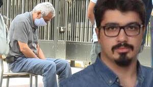 Son dakika... Genç beyin cerrahı Dr. Ahmet Akbaştan acı haber