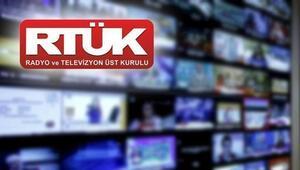 RTÜKten Halk TVye 'Azerbaycan' yorumu nedeniyle ceza