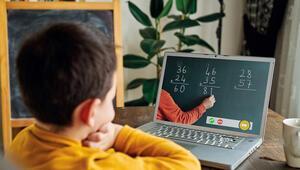 Uzaktan eğitimde ailelere pratik öneriler