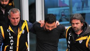 Bursa'da polis memurunu şehit olduğu saldırı davasında tanık dinlendi