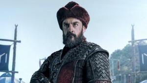 Kuruluş Osman Savcı Bey kimdir Osman Beyin ağabeyi Savcı Beyi canlandıran Kanbolat Görkem Arslanın hayatı