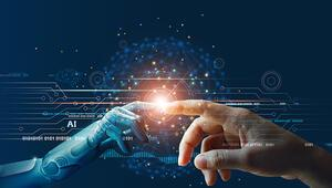 HPE ile Intelin işbirliği hangi fırsatları doğuruyor