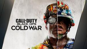 GeForce Game Ready sürücüsü Call of Duty: Black Ops Cold War BETA için hazır